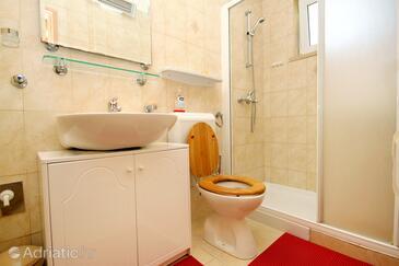 Bathroom 2   - A-9260-a