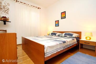 Bedroom 2   - A-9260-a