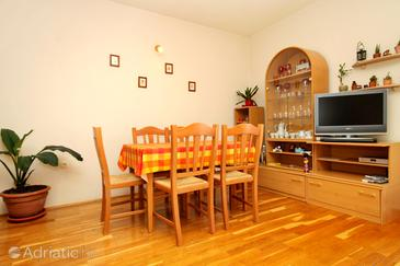 Dining room    - A-9260-a