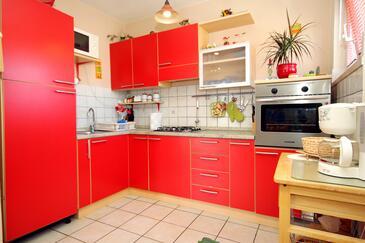Kitchen    - A-9260-a