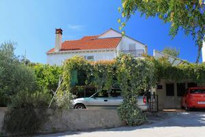 Apartmány u moře Korčula - 9261