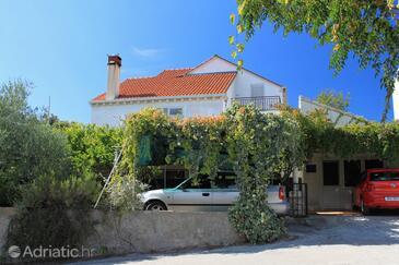 Korčula, Korčula, Property 9261 - Apartments by the sea.