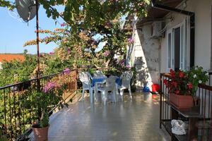 Apartments with a parking space Lumbarda (Korčula) - 9262