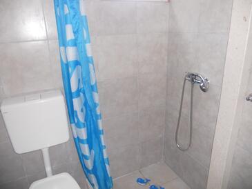 Bathroom    - A-9262-b