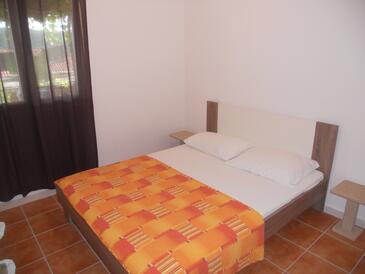 Bedroom    - A-9262-b