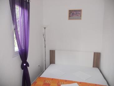Bedroom 2   - A-9262-b