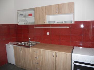 Kitchen    - A-9262-b