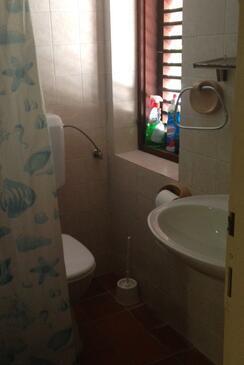 Bathroom    - S-9267-b