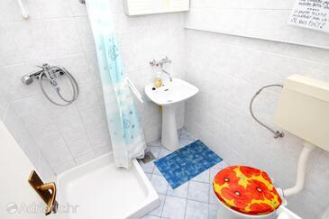 Bathroom    - A-9268-a