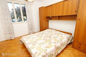 Bedroom    - A-9268-a
