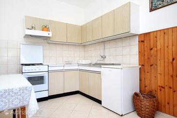 Kitchen    - A-9268-a