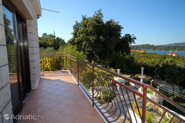 Balcony    - A-9269-a