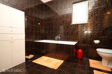 Bathroom    - A-9269-a