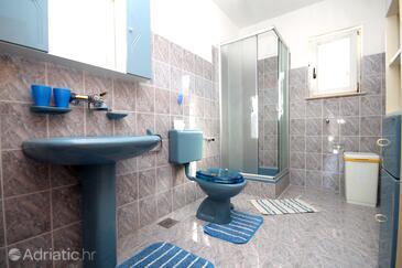 Bathroom 2   - A-9269-a