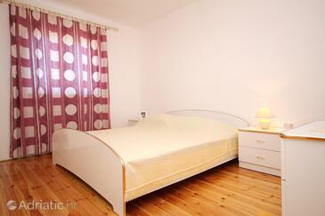 Bedroom    - A-9269-a