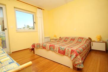 Bedroom 2   - A-9269-a