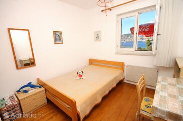 Bedroom 3   - A-9269-a