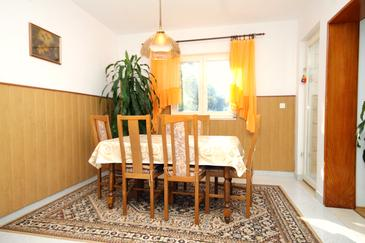 Dining room    - A-9269-a