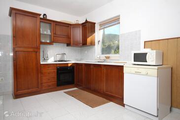 Kitchen    - A-9269-a