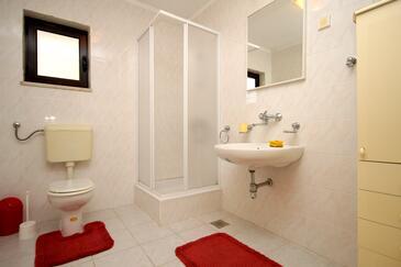Bathroom    - A-9269-b