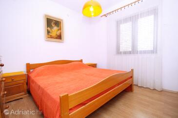 Bedroom    - A-9269-b