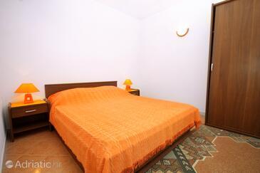 Bedroom 2   - A-9269-b