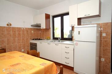 Kitchen    - A-9269-b