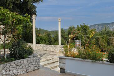 Terrace   view  - A-9269-b