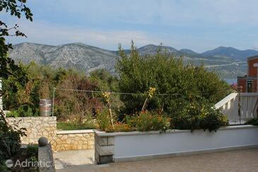 Terrace 2  view  - A-9269-b