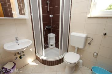 Bathroom    - A-9271-a