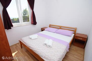 Bedroom    - A-9271-a