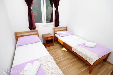 Bedroom 2   - A-9271-a