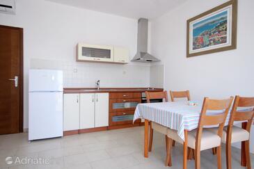 Kitchen    - A-9271-a