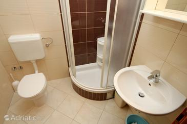 Bathroom    - AS-9271-a