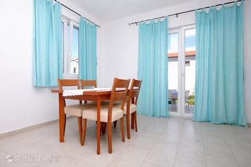 Dining room    - AS-9271-a