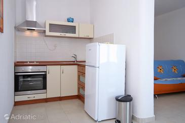 Kitchen    - AS-9271-a