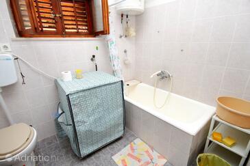Bathroom    - S-9272-a