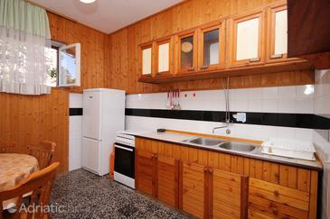 Kitchen    - A-9274-a