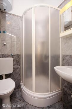 Bathroom    - A-9274-b