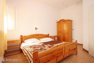 Bedroom    - A-9274-b