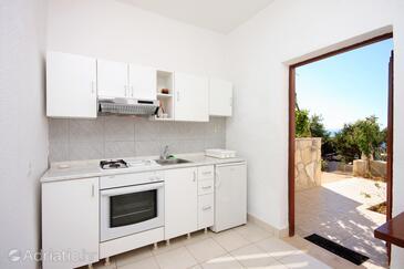Kitchen    - A-9274-b