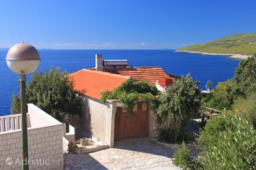 Zavalatica, Korčula, Объект 9274 - Апартаменты вблизи моря.