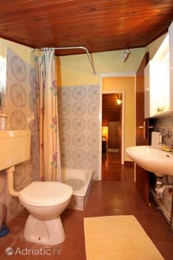 Bathroom    - A-9275-a