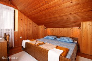 Bedroom 2   - A-9275-a