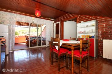 Dining room    - A-9275-a