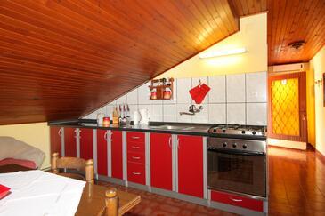 Kitchen    - A-9275-a