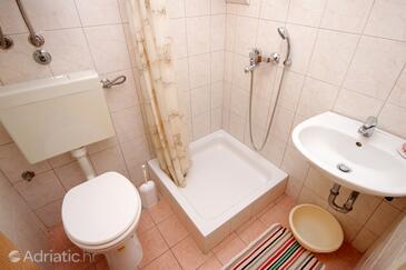 Bathroom    - AS-9276-a