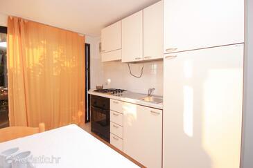 Kitchen    - AS-9276-a