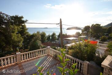 Terrace   view  - AS-9276-a