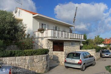 Korčula, Korčula, Property 9278 - Apartments in Croatia.